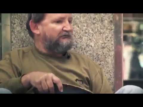 Kodowanie alkoholizmu w Ufa Parkhomenko