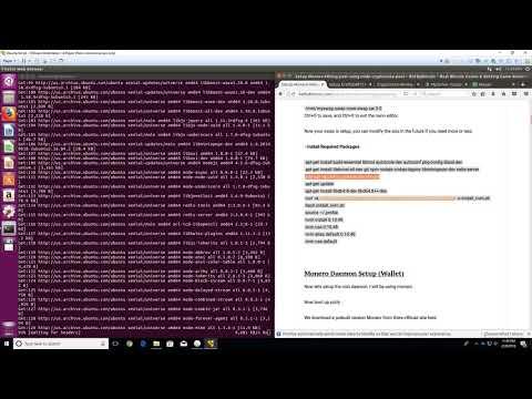 mp4 Cryptonight Pool, download Cryptonight Pool video klip Cryptonight Pool