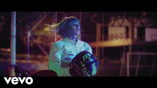 Kali Uchis - Nuestro Planeta ft. Reykon - Video Youtube