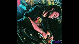 LOOM | Forestdelic Records Series Vol.28 | RadiOzora LiveSet [HQ]
