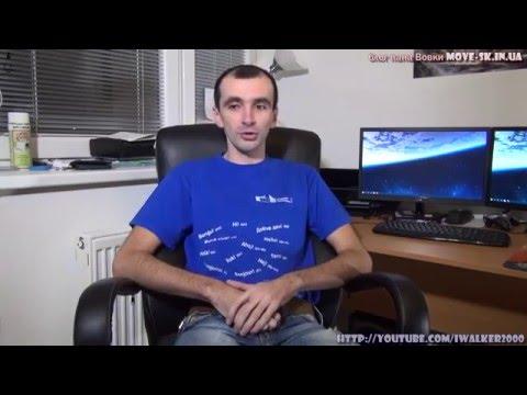 ИТ-эмиграция: Владимир, разработчик, Бра