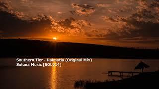 Southern Tier - Dalmatia (Original Mix)[SOL014]