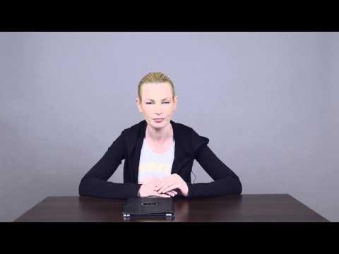 Jak usunąć tłuszcz z brzucha w tydzień dla nastolatków wideo