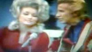 Porter Wagoner & Dolly Parton - Before I Met You