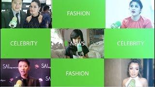 Myanmar Celebrity Promo Teaser