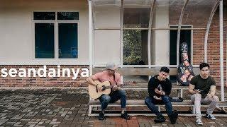Brisia Jodie   Seandainya (eclat Acoustic Cover)