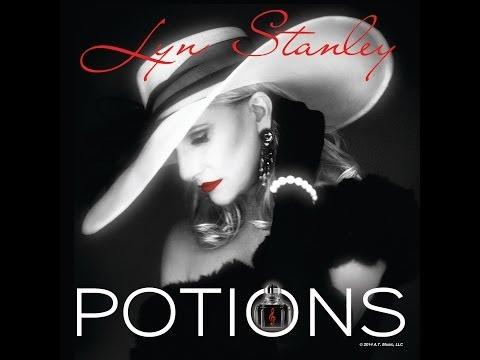 Lyn Stanley International Recording Artist