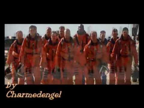 Pitbull189's Video 123809607429 TvakDqzTd1Q