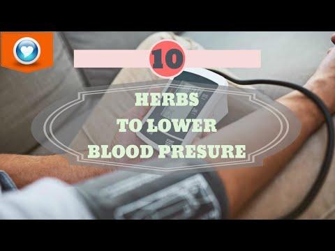 Didelių žmonių hipertenzija