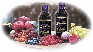 Сильные природные антиоксиданты- овощи и фрукты: Мангостан,Экстракт Виноградных Косточек,Зеленый Чай