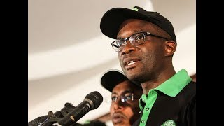 IEBC overhauls the criteria and routine of announcements of the elections results