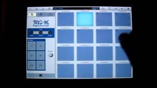 Dubstep Samples For NanoStudio Demo