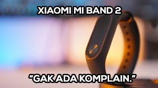 Xiaomi Mi Band 2 OLED - Smart Bracelet Smartwatch Miband 2 Original