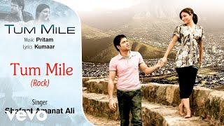 Tum Mile Rock Best Audio Song - Emraan Hashmi,Soha Ali