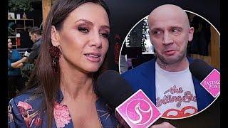 Peja rapował, że Kinga Rusin nie ma seksapilu. Ale mu odpowiedziała!