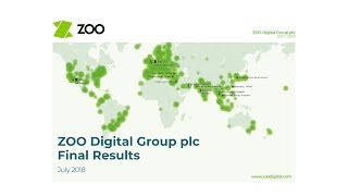 zoo-digital-group-zoo-preliminary-full-year-results-presentation-july-2018-06-07-2018