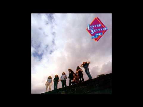 Lynyrd Skynyrd - Saturday Night Special (LP Rip)