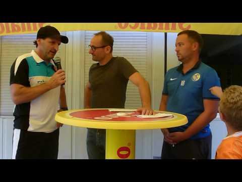 Spielanalyse VFV Cup SVG 1b - FC Bizau