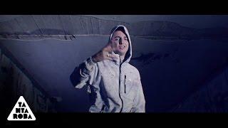 MADMAN - 'Bolla Papale freestyle' (prod. PK)