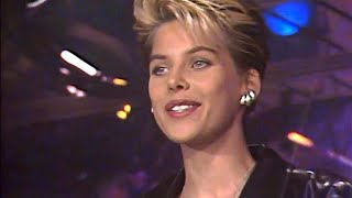 C C Catch Good Guys Only Win In Movies House Of Mystic Lights Entre Amigos