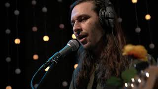 Local Natives   When Am I Gonna Lose You (Live On KEXP)