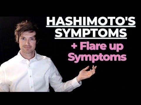 Az ascites tünetei az embereknél