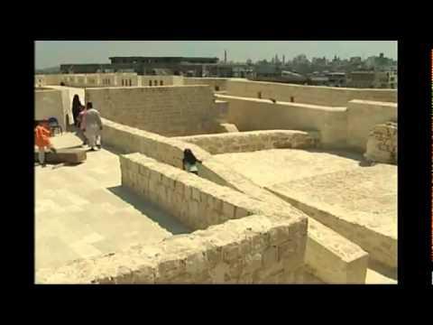 Mısır Memkukları -3