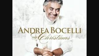 Andrea Bocelli - Adeste Fideles