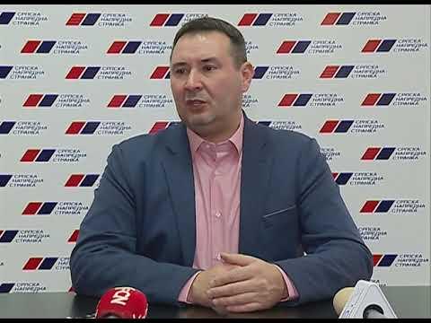 KZN - Zoran Semenović