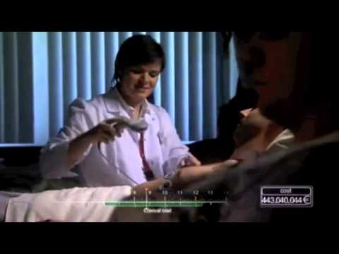 Zenzero come agisce sulla pressione arteriosa