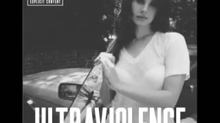 Lana Del Rey-Old Money (Official Audio)