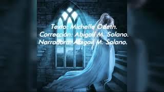 Rencor. — Abigail M. Solano.