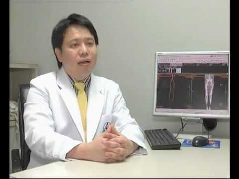 ดินเหนียวในการรักษา thrombophlebitis