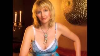 Kristina Bach - Verdammt zur Sehnsucht