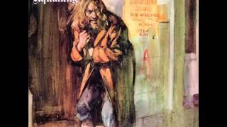 Cross-Eyed Mary - Jethro Tull (Video)