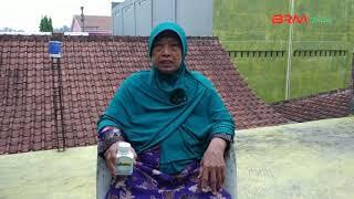 Testimoni Pengguna Ibu Kusmiati - Cilacap