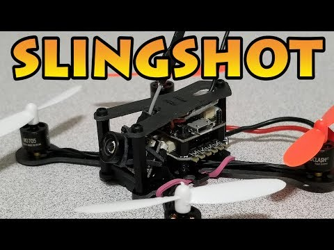 micro-drones-101-44-tomoquads-slingshot-