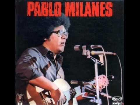 La Vida no vale nada - Pablo Milanés