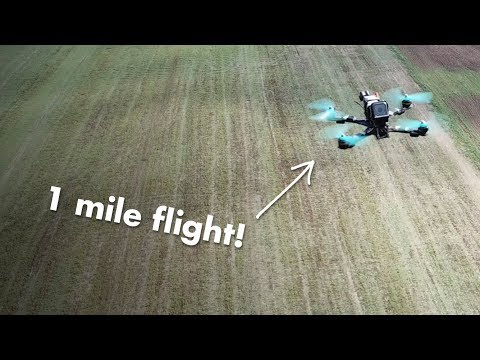 1-mile-drone-expedition-ft270-on-tbs-crossfire--vlog0115
