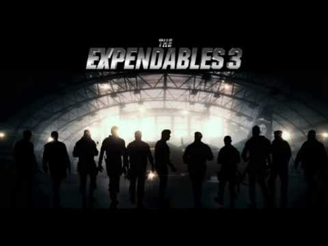 Come With Me Now-Kongos/The Expendables 3 Soundtrack Mp3