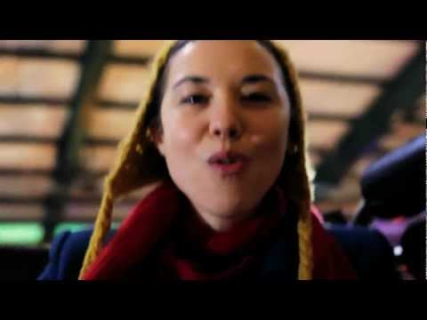 What'll I Do (Song) by Lisa Hannigan