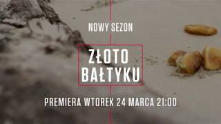 """Film do artykułu: """"Złoto Bałtyku""""...."""