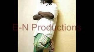 Chris Brown ft. T-Pain and TOK - Kiss Kiss reggae remix