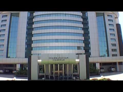 Video of DharamHK