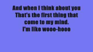 Bow Wow featuring Johnta Austin - You Can Get It All lyrics