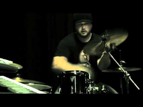 Crazy Drum Solo (Best Ever?)