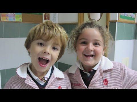 Educación Emocional en Infantil