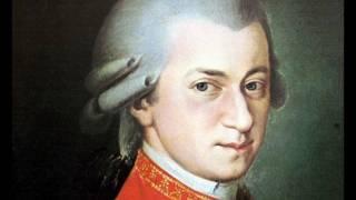 Mozart - Le Nozze Di Figaro - Voi, Che Sapete