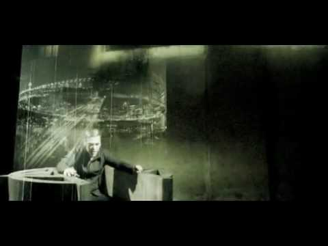 Download emigrate-new_york_city http://www.albummusic.eu HD Mp4 3GP Video and MP3