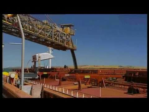 Automated Sampling Solutions by Essa Australia